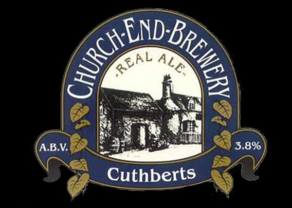Churchend Cuthberts