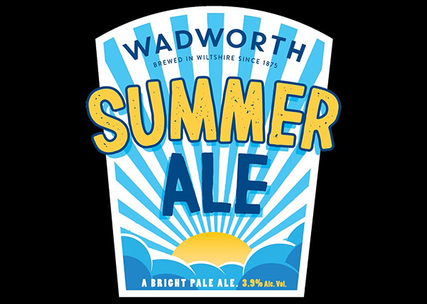 Wadworth Summer Ale