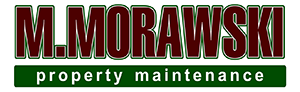 M Morawski Property Maintenance
